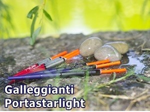 Galleggianti Portastarlight