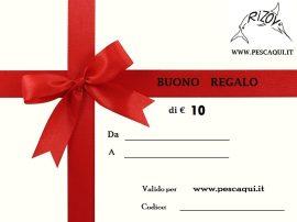 BUONO-REGALO-10