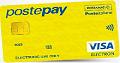 PostePay -ricarica sulla nostra carta POSTEPAY